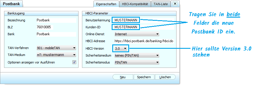 Postbank-ID.png